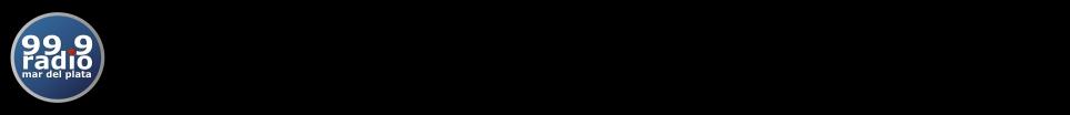 F.M. 99.9